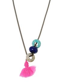 ISABEL MARANT - Necklace