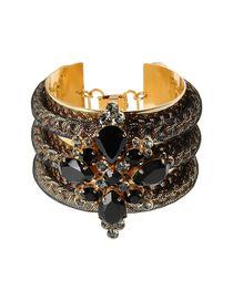 PERSY - Bracelet