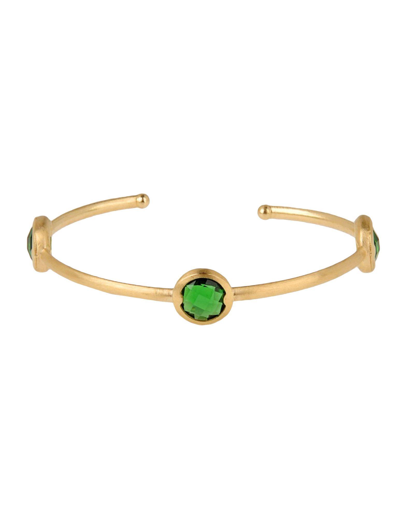 NADINE S Bracelets  Item 50155578 1