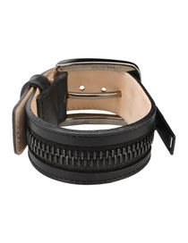 LES HOMMES - Bracelet