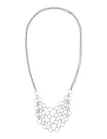 ANN DEMEULEMEESTER - Necklace