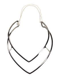 LINN LOMO - Necklace