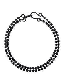 ALEXIS MABILLE - Necklace