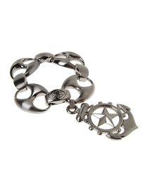 FRANCESCO SCOGNAMIGLIO - Bracelet