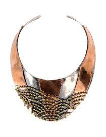 ANNDRA NEEN - Necklace