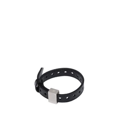 Balenciaga Simple Bracelet