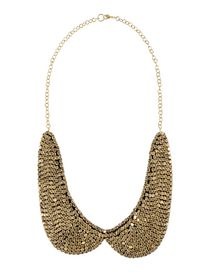 JUST ACCES - Necklace