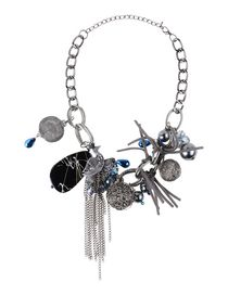 GHINNY - Necklace