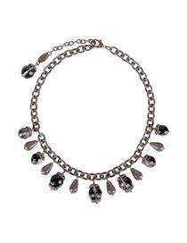 Gioielli donna rada 39 collezione primavera estate e autunno for Paris vendome gioielli