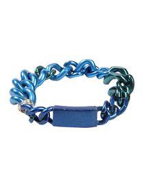 MAISON MARTIN MARGIELA 11 - Bracelet