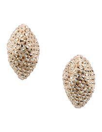 ATELIER SWAROVSKI - Earrings