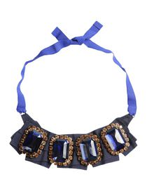JUCCA - Necklace