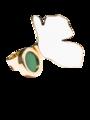 MARNI - Ring