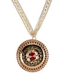 ANGELO MARANI - Necklace