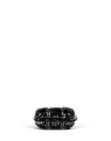MM6 by MAISON MARGIELA Ring
