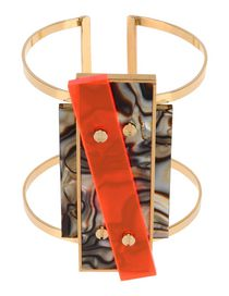 VICKISARGE - Bracelet