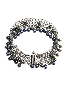 ERMANNO SCERVINO - Necklace