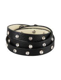 GEORGE J. LOVE - Bracelet