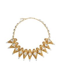 VENDOME - Necklace
