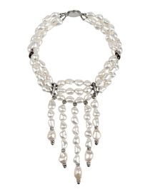 UGO CORREANI - Necklace