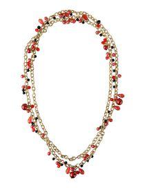 EDWARD ACHOUR - Necklace