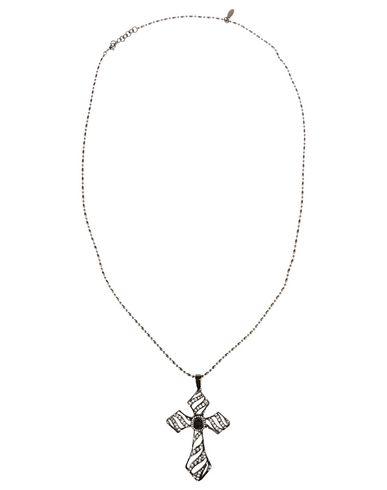 Ожерелье JUST CAVALLI 50159257BP