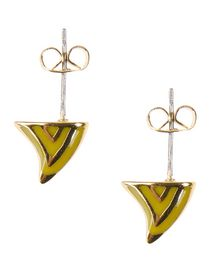 DOMINIC JONES - Earrings