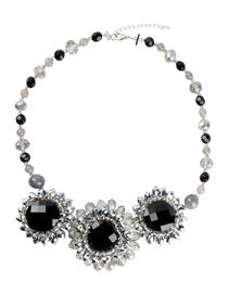 HOPE 1967 - Necklace