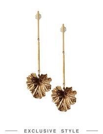 MADINA VISCONTI di MODRONE - Earrings