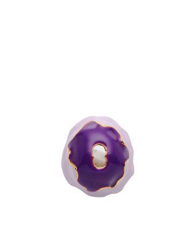 Кулон Q-POT. 50160027OW