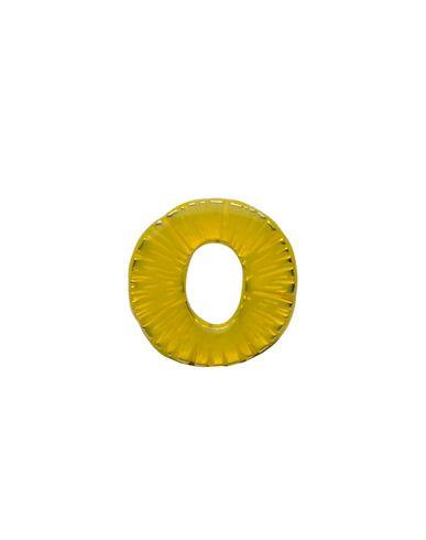 ����� Q-POT. 50160046RN