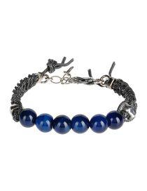 EMANUELE BICOCCHI - Bracelet