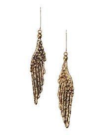 EMILIO PUCCI - Earrings