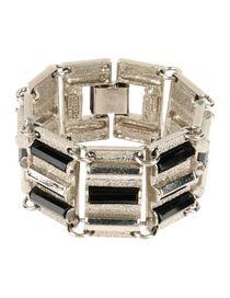 PACO RABANNE - Bracelet