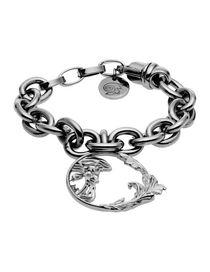 VERSACE COLLECTION - Bracelet
