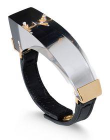 Bracelet - MARNI