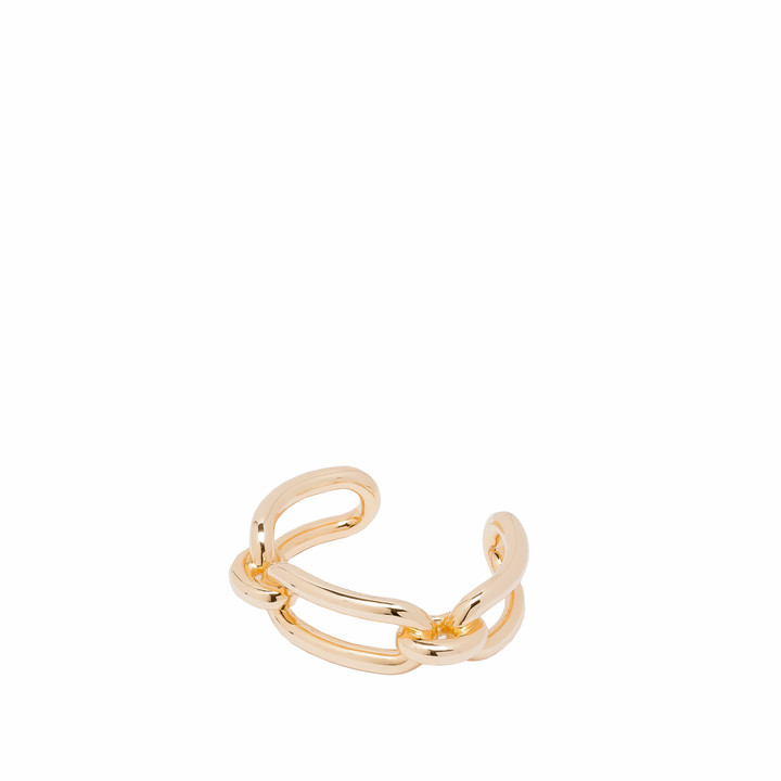 Balenciaga Maillon Simple Bracelet