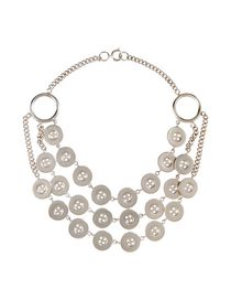 MOSCHINO - Jewellery set