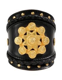 UGO CORREANI for GIANNI VERSACE - Bracelet