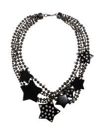 SHARRA PAGANO - Necklace
