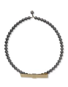 Necklace - DSQUARED2