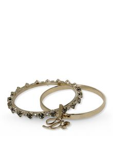 Bracelet - DSQUARED2