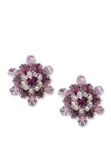 Earrings - DSQUARED2