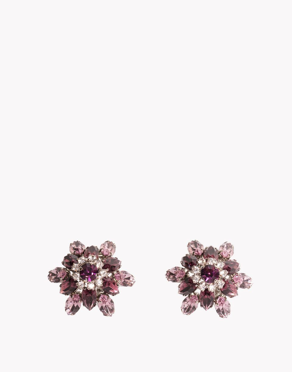virginia earrings jewels Woman Dsquared2