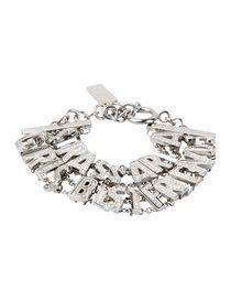 MOSCHINO CHEAPANDCHIC - Bracelet