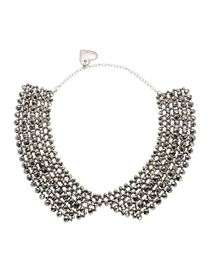 BLUGIRL FOLIES - Necklace