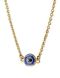MARC BY MARC JACOBS - Necklace