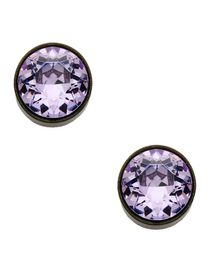 GIVENCHY - Earrings