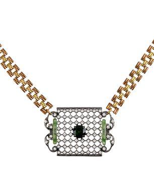 LULU FROST - Necklace