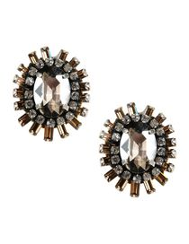 DEEPA GURNANI - Earrings